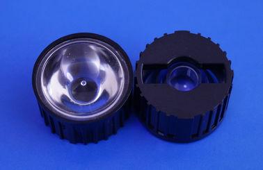 Lente del colimador del LED